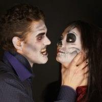 Fun Couples Halloween Costumes