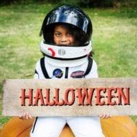 Creative Halloween Costume Ideas fоr Kids
