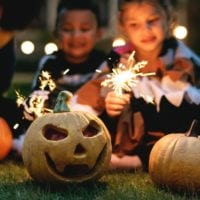 Halloween Games & Fun for Children